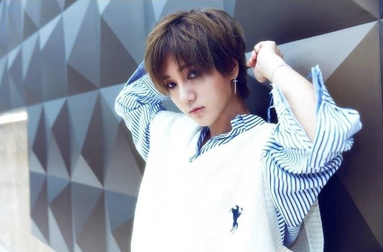 profile-yesung