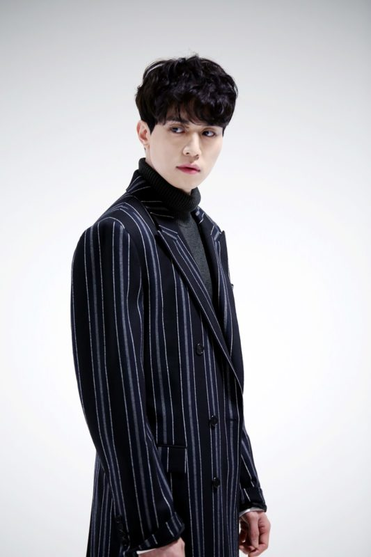 profile-lee-dong-wook-1