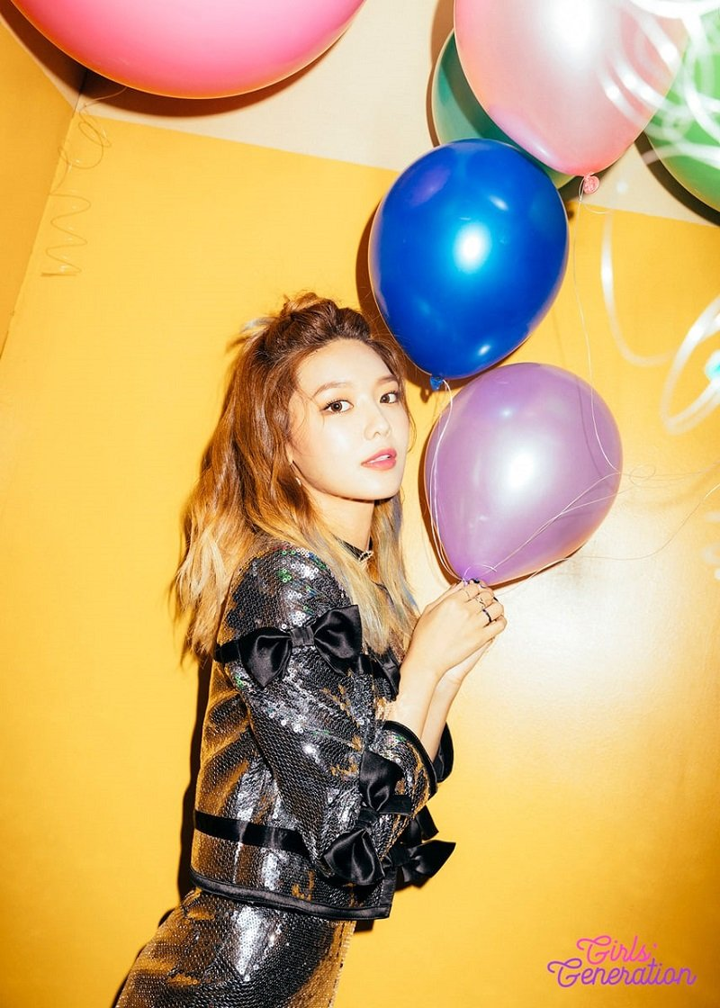 profile-sooyoung-1