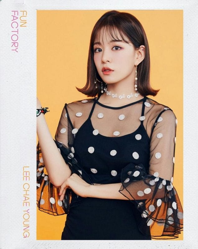 profile-Chaeyoung
