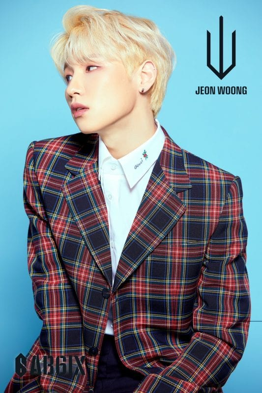 profile-woong